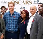 uday-and-prince-harry